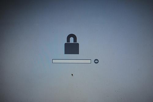 Firmware password Mac Mini oublié 72257_10