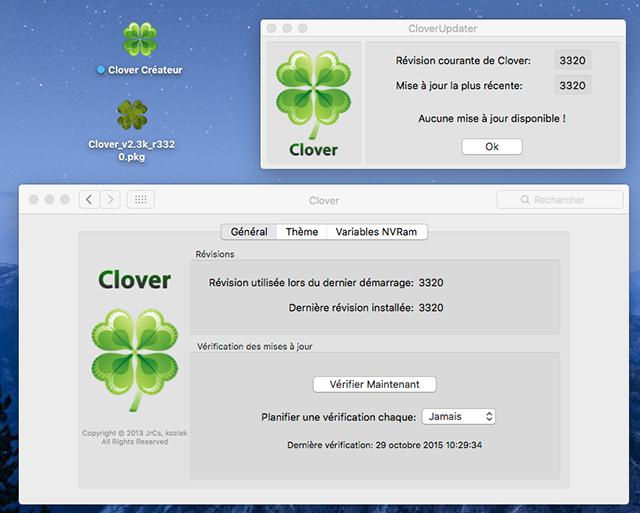 Clover Créateur-V8 (Message principal) - Page 2 A10