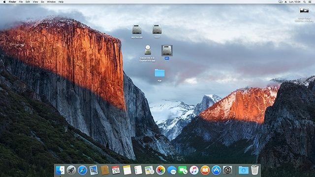 Clover OS X El Capitan V7 - Page 10 B_copi10