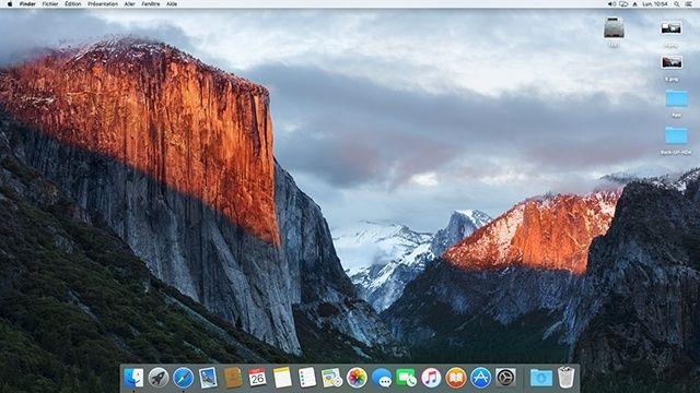 Clover OS X El Capitan V7 - Page 10 C_copi10