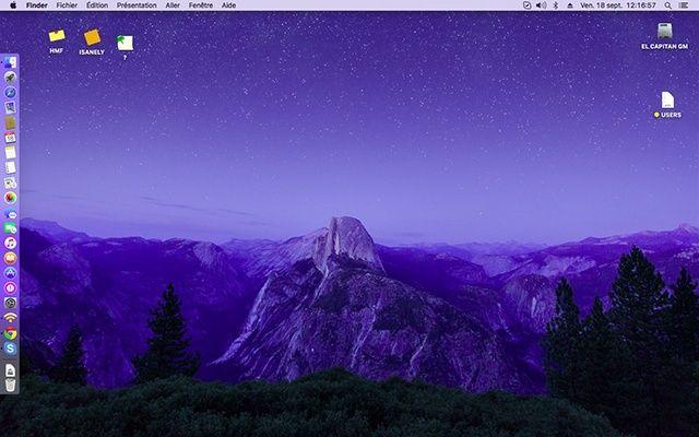 Chameleon OS X El Capitan.app Captur12