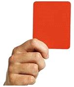 PROBLEME ARRET EL CAPTAIN  Carton14