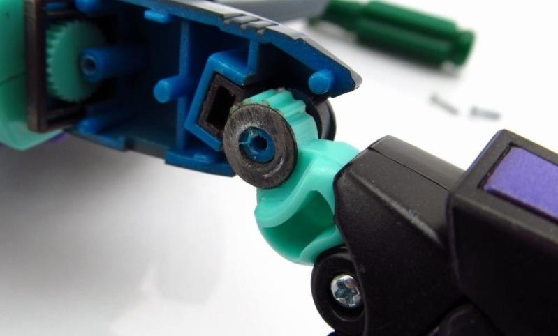 [Mini-Jeu] Robots bien camouflés - Page 3 Image21