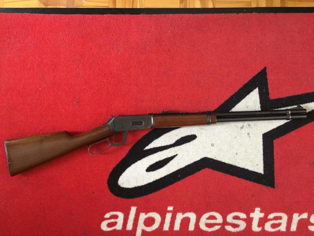 Évaluation Winchester 94 en 32 special ? Receiv11