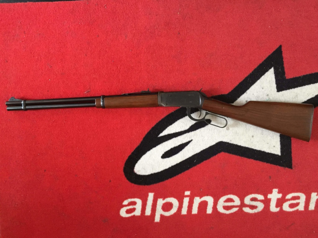 Évaluation Winchester 94 en 32 special ? Receiv12