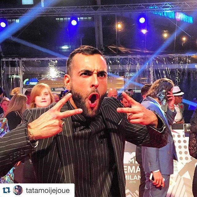 MTV EMA 2015 - Assago 25/10/2015 - Pagina 5 12080510