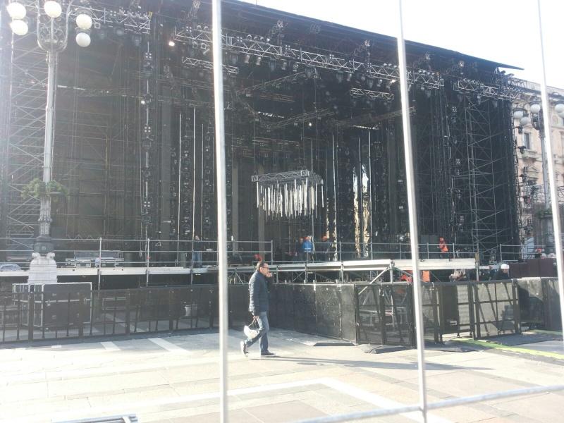 MTV WORLD STAGE - Milano 24/10/2015 Img-2010