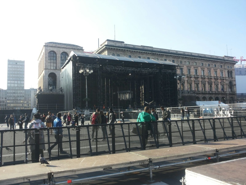 MTV WORLD STAGE - Milano 24/10/2015 Img-2012