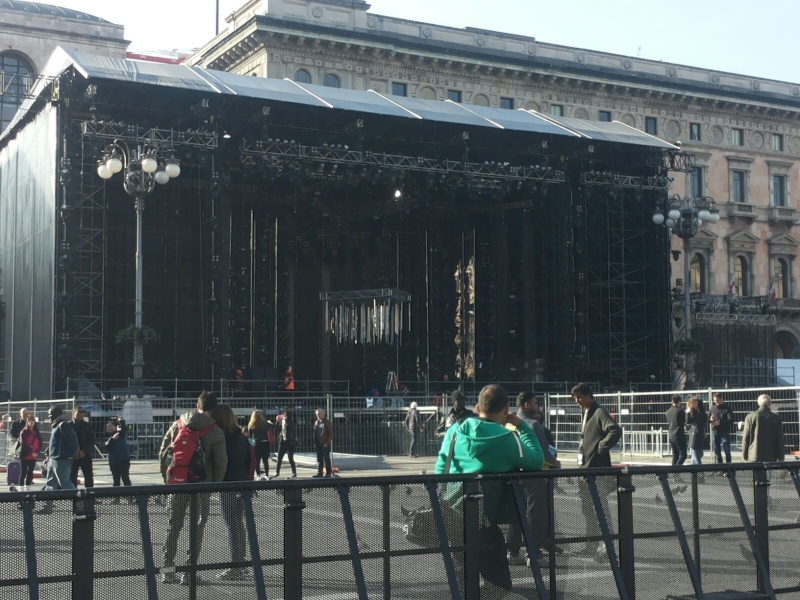 MTV WORLD STAGE - Milano 24/10/2015 Img-2013