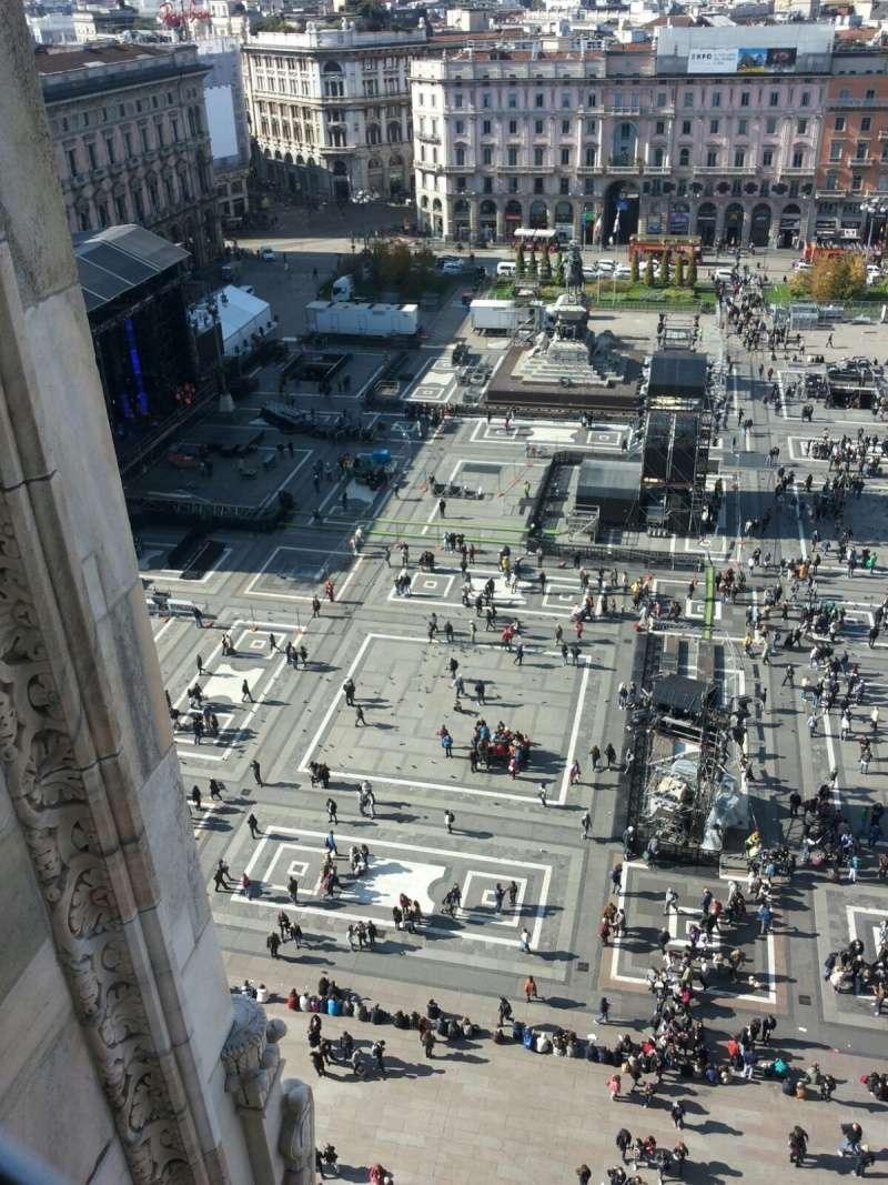 MTV WORLD STAGE - Milano 24/10/2015 Img-2014