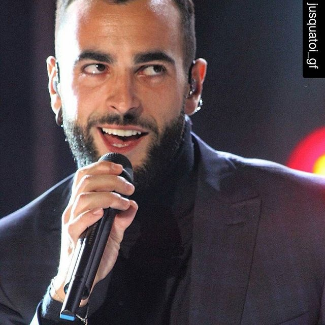 MTV WORLD STAGE - Milano 24/10/2015 - Pagina 6 Untitl12