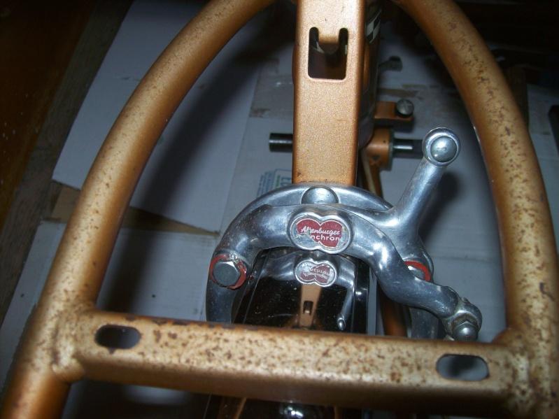 Mini-Pliant Peugeot  100_3512