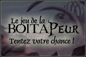 [N°20] La Gazette de la Savane (Novembre 2015) - Page 4 Boitap10