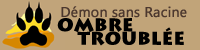 MEMBRE - KUZIMU