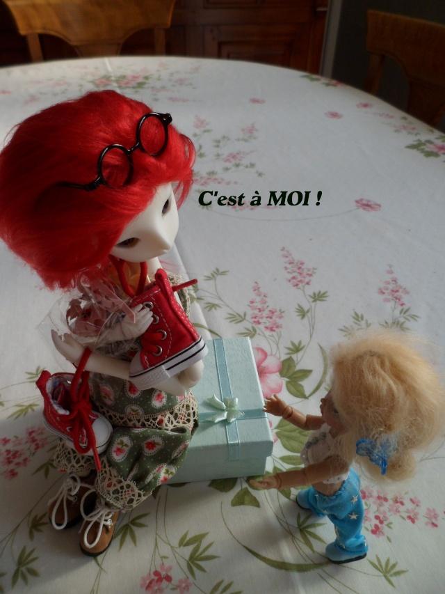Dollchateau Hilary : le retour ! - Page 4 C_est_11
