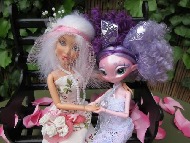 Les dolls de miss Marple - Page 2 Img_0310