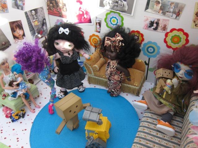 Les dolls de miss Marple - Page 2 Img_7510