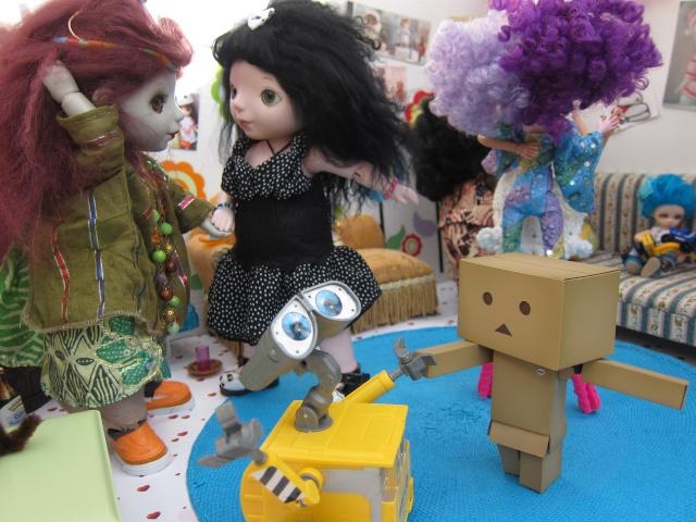 Les dolls de miss Marple - Page 2 Img_7511