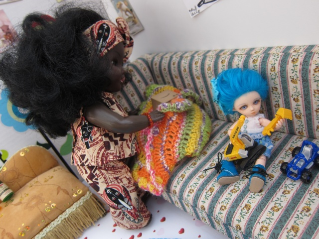 Les dolls de miss Marple - Page 2 Img_7513