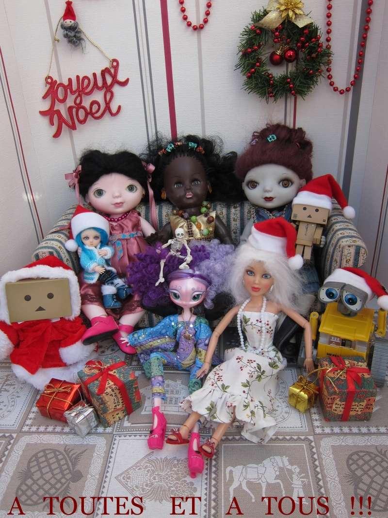 Les dolls de miss Marple Img_7710