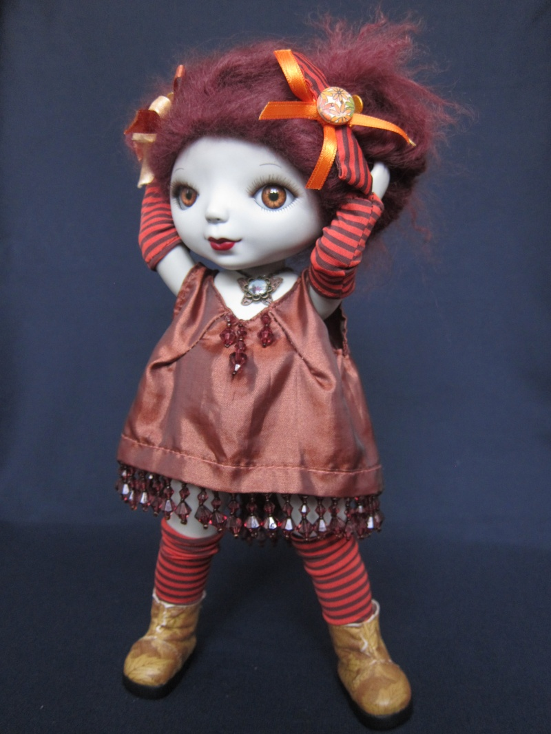 Les dolls de miss Marple Img_8310