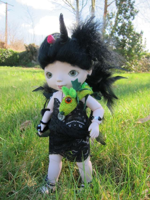 Les dolls de miss Marple Img_9510