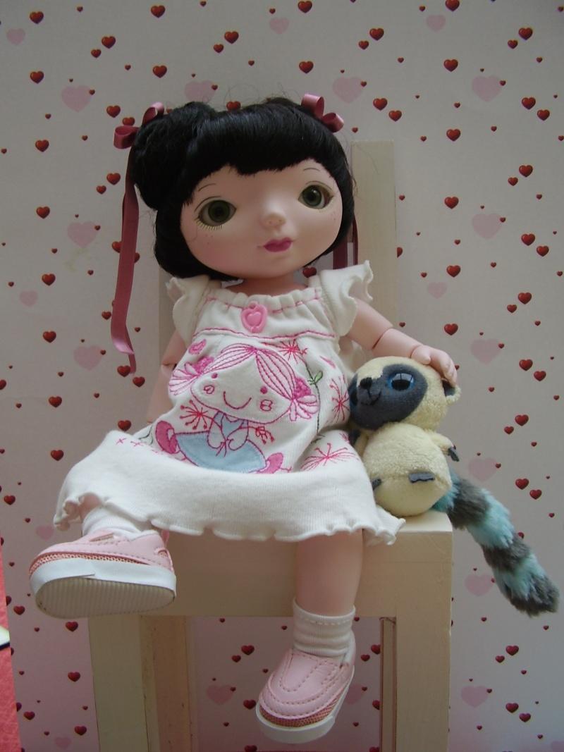 Les dolls de miss Marple Pa040010