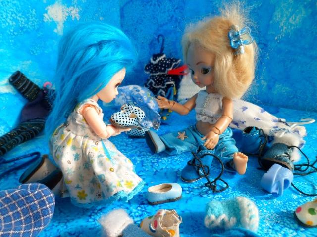 Les dolls de miss Marple - Page 2 Sam_1023