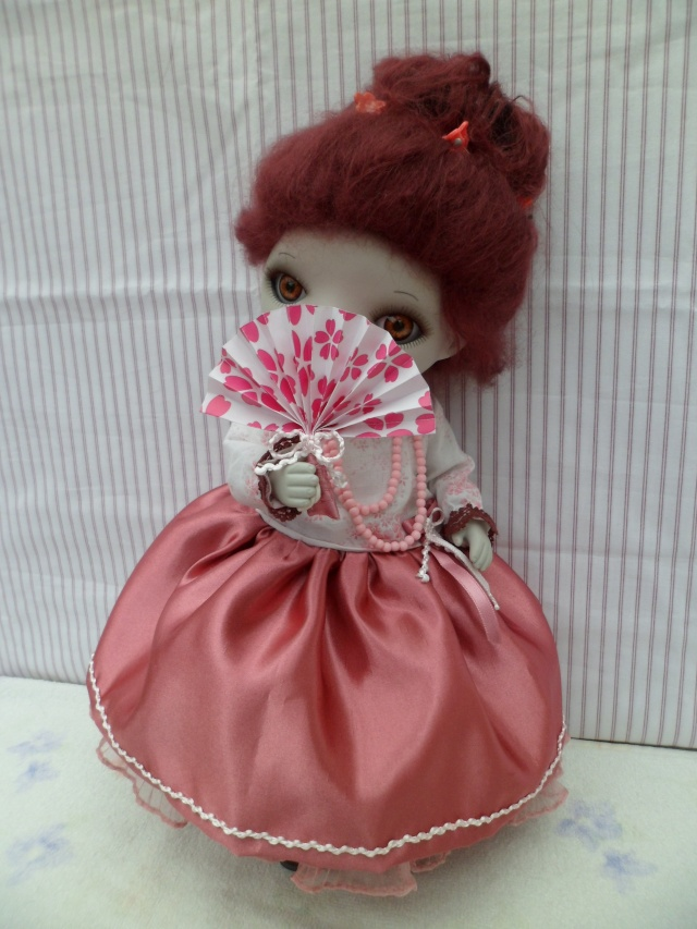 Les dolls de miss Marple Sam_3010