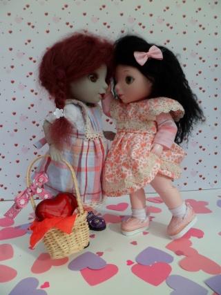 Les dolls de miss Marple - Page 2 Sam_3011