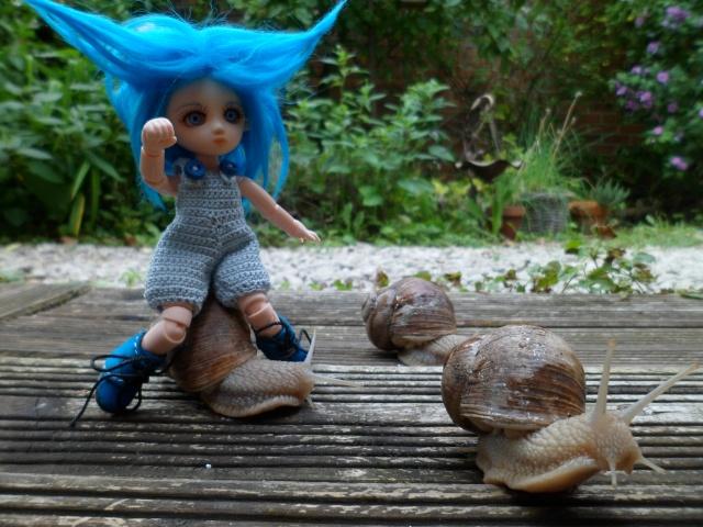 Les dolls de miss Marple - Page 2 Sam_4411