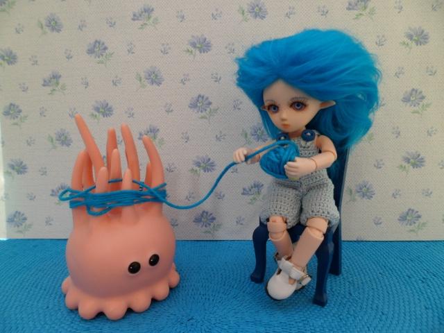 Les dolls de miss Marple - Page 2 Sam_4810