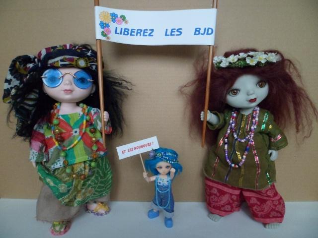 Les dolls de miss Marple - Page 2 Sam_6010