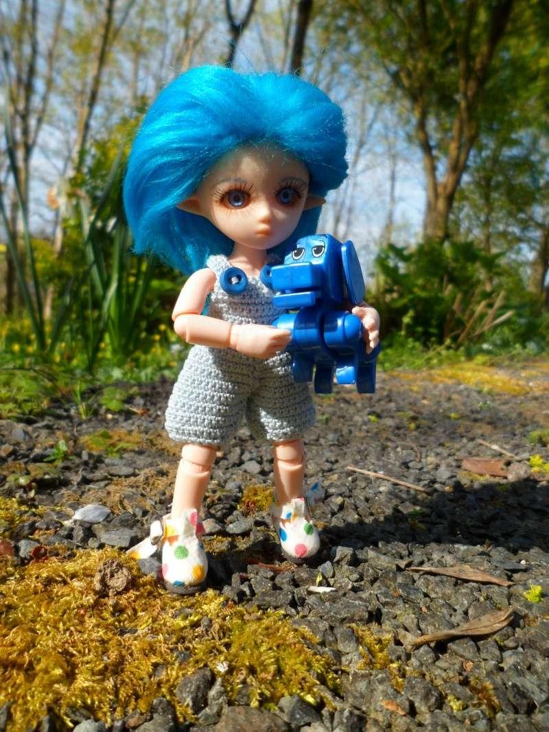 Les dolls de miss Marple Sam_6810