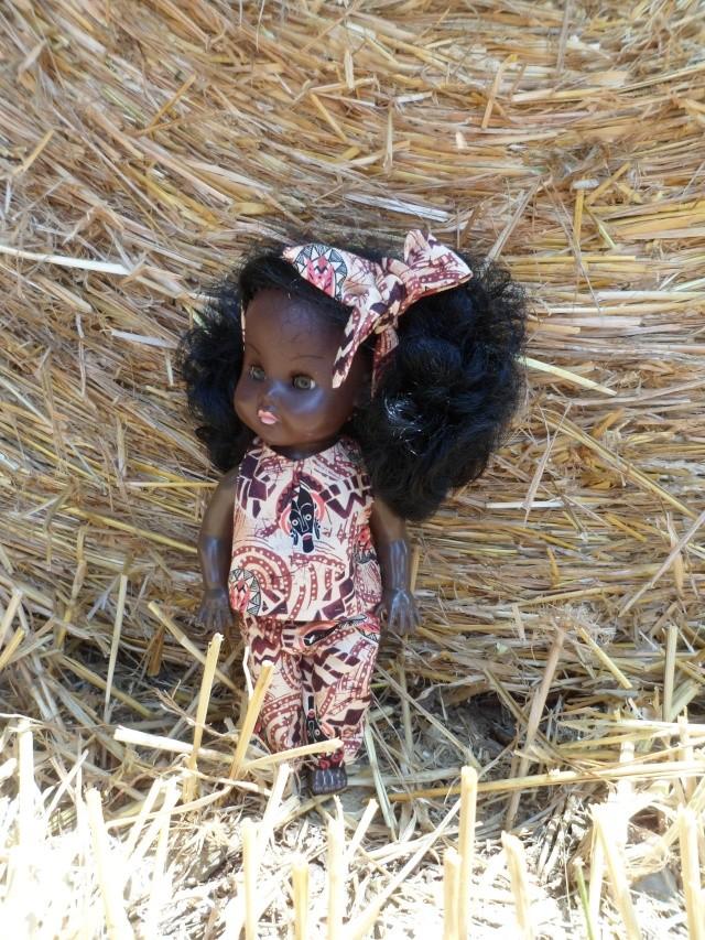 Les dolls de miss Marple Sam_8410