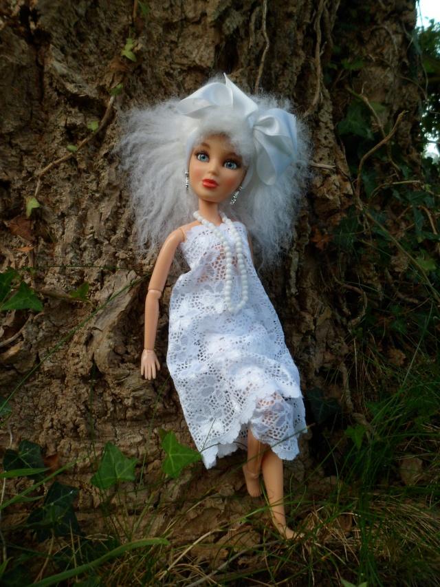 Les dolls de miss Marple Sam_8910