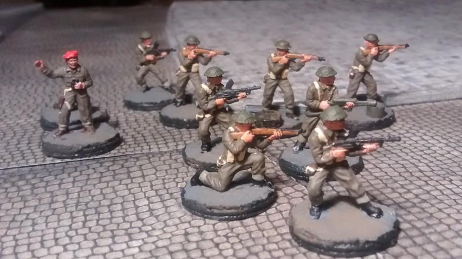 3. kanadische Infanterie-Division (Sturmi@Juno-Beach) Kanada13