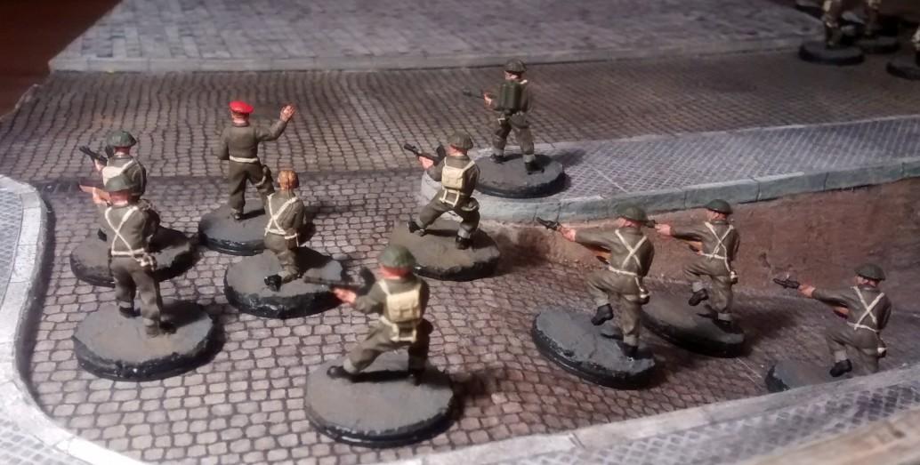 3. kanadische Infanterie-Division (Sturmi@Juno-Beach) Kanada14