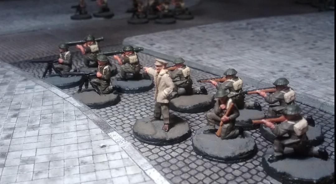 3. kanadische Infanterie-Division (Sturmi@Juno-Beach) Kanada15