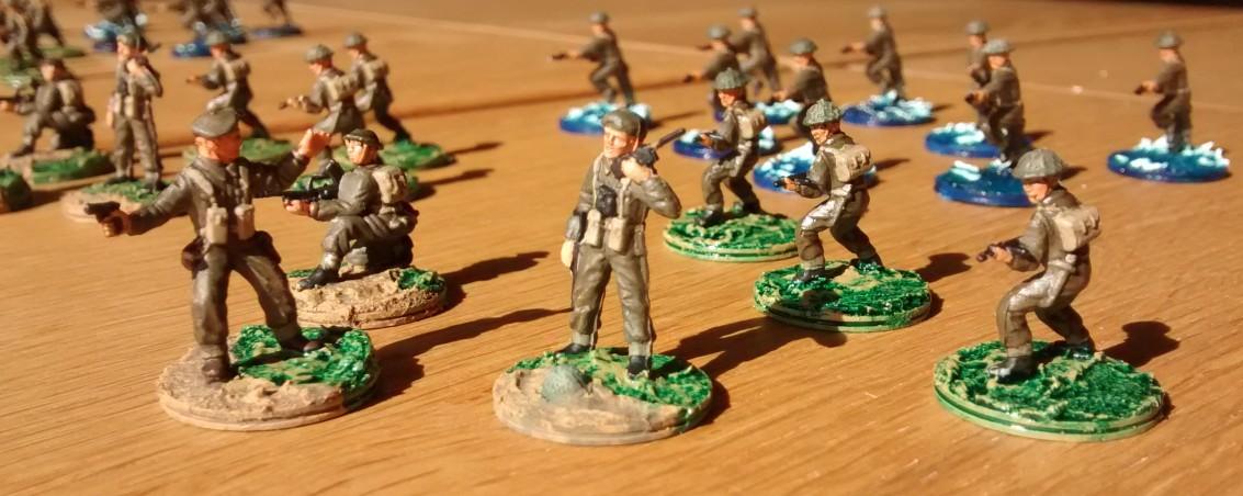 3. kanadische Infanterie-Division (Sturmi@Juno-Beach) Kanadi11