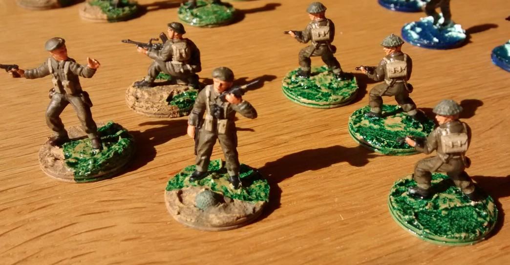 3. kanadische Infanterie-Division (Sturmi@Juno-Beach) Kanadi12