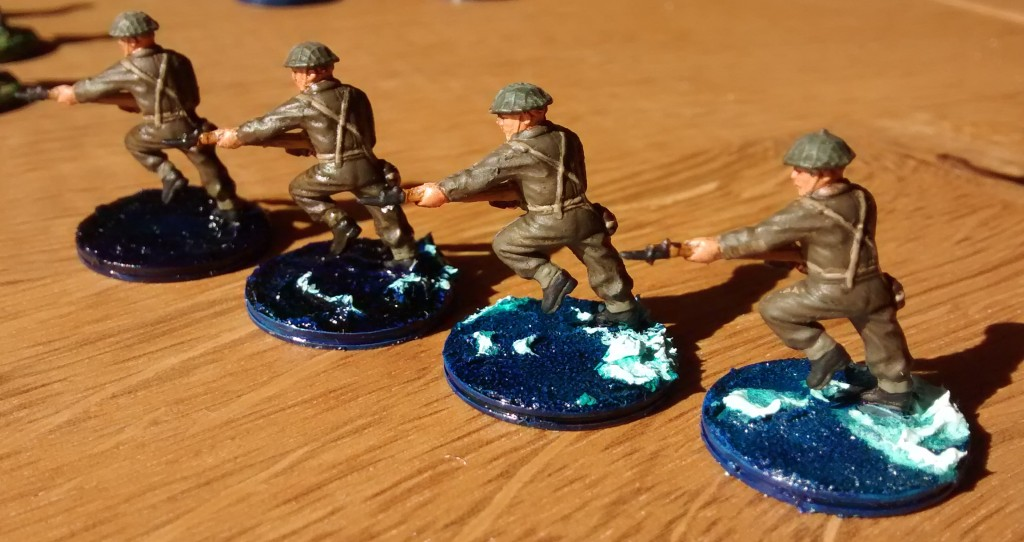 3. kanadische Infanterie-Division (Sturmi@Juno-Beach) Kanadi14