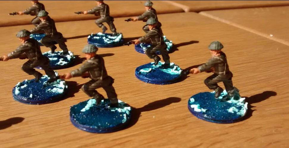 3. kanadische Infanterie-Division (Sturmi@Juno-Beach) Kanadi15