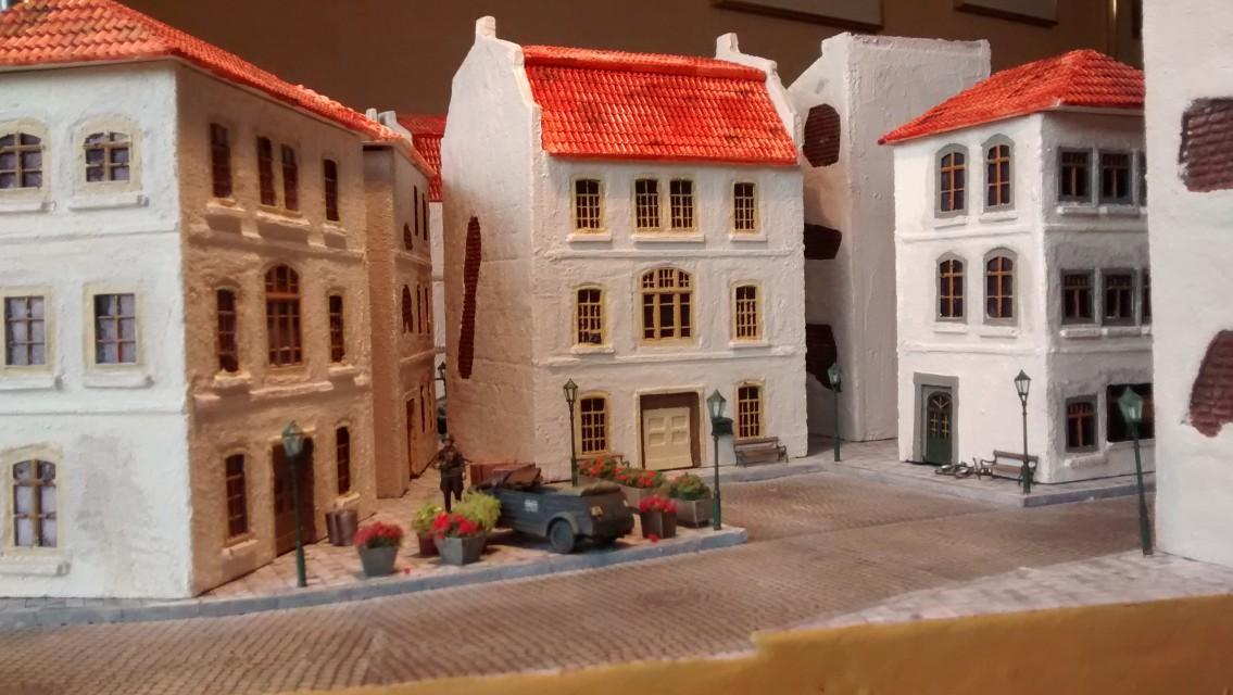 3D-Drucker Galerie by Qhorin - Seite 2 Platte68