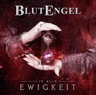 In alle Ewigkeit (EP 2015) 10410310