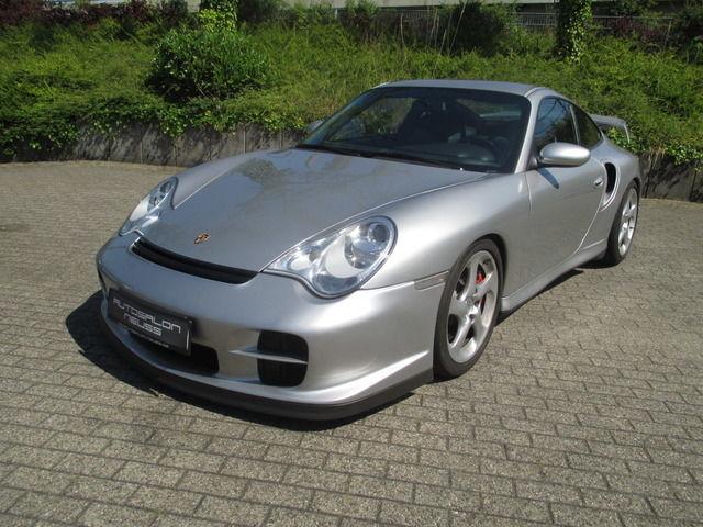 [automobile.fr] GRIS 37842km 2002 124990€ 210