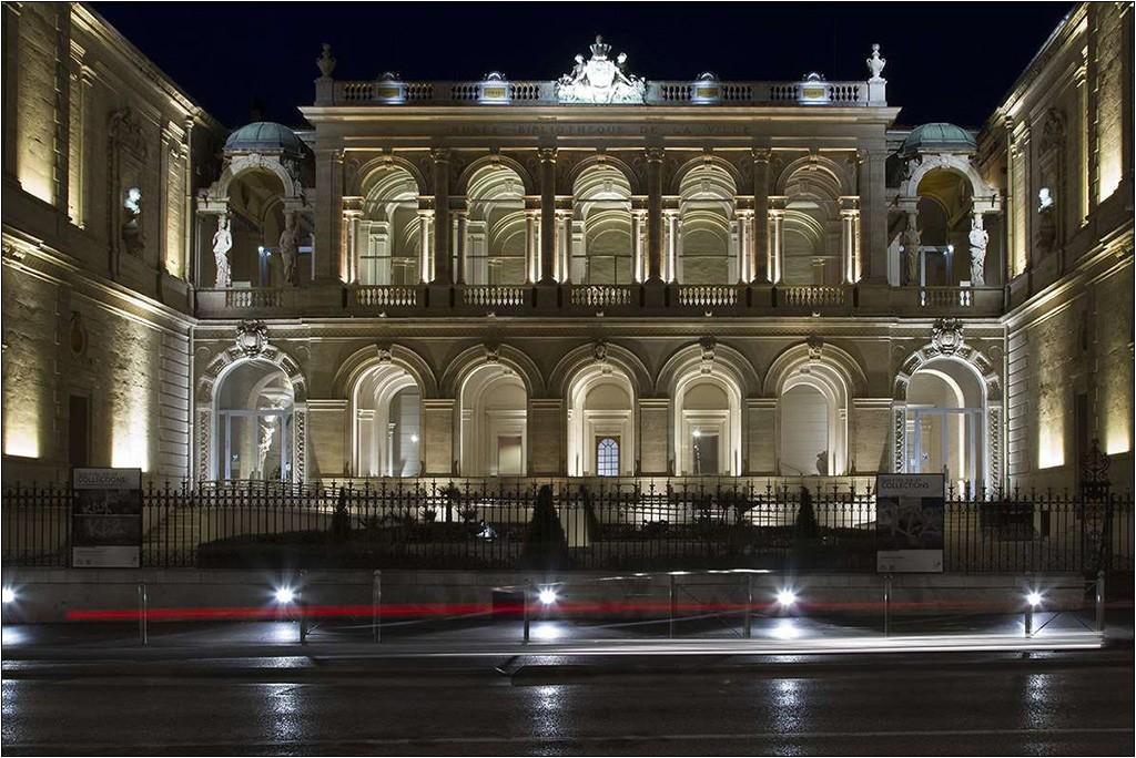 Sortie de nuit à Toulon _mg_3110