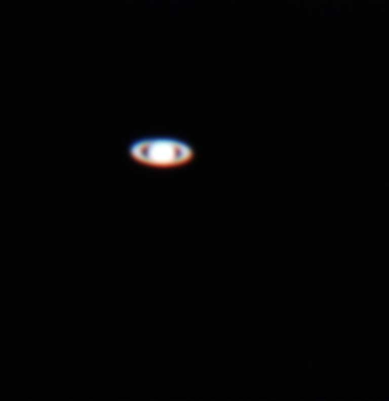 soiree chez Olivier Saturn10