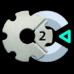 Comunidad ID C2c3_710
