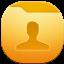 Comunidad ID Folder16